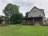 2662 Center Road - Photo 1
