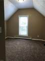 2662 Center Road - Photo 21