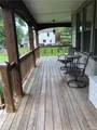 2662 Center Road - Photo 27