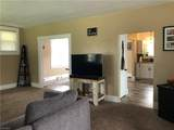 2662 Center Road - Photo 3