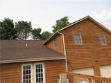 8273 Burbank Road - Photo 10