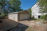 10880 Youngstown Salem Road - Photo 28