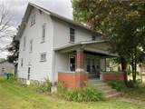 825 Tuscarawas Avenue - Photo 1