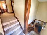 825 Tuscarawas Avenue - Photo 11