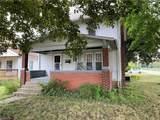 825 Tuscarawas Avenue - Photo 2