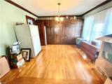 825 Tuscarawas Avenue - Photo 5