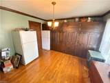 825 Tuscarawas Avenue - Photo 6