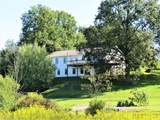 5271 Moonwind Road - Photo 4