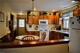 806 Woodfield Court - Photo 10