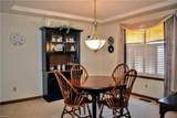 806 Woodfield Court - Photo 13