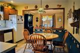 806 Woodfield Court - Photo 9
