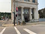 3201 Belmont Street - Photo 1