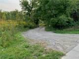 Jaeger Road - Photo 1
