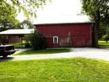 6834 Warren Meadville - Photo 12