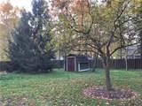 3660 Meadow Gateway - Photo 3
