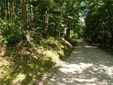 Fable Road - Photo 1