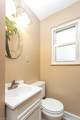 3317 King Richard - Photo 15