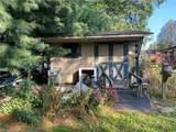 3013 Meadow Brook Drive - Photo 18