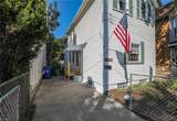 1842 54th Street - Photo 2