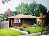 5750 Garfield Avenue - Photo 1