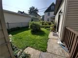 1496 Elbur Avenue - Photo 30