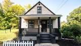 3602 Dayton Avenue - Photo 1
