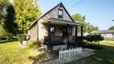 3602 Dayton Avenue - Photo 2