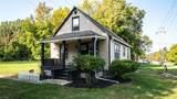 3602 Dayton Avenue - Photo 3