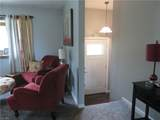 40910 Bethesda Belmont Road - Photo 10
