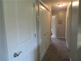 40910 Bethesda Belmont Road - Photo 15