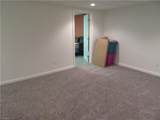 40910 Bethesda Belmont Road - Photo 27
