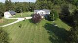 60300 Claysville Road - Photo 1