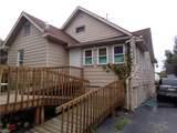 166 Tremble Avenue - Photo 3