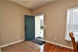 10431 Townley Court - Photo 2