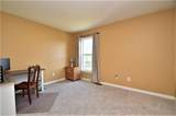 10431 Townley Court - Photo 23