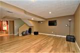 10431 Townley Court - Photo 27