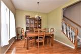 10431 Townley Court - Photo 3