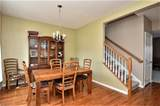 10431 Townley Court - Photo 4