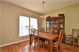 10431 Townley Court - Photo 5