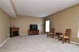 10431 Townley Court - Photo 7