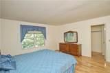 8437 Bushnell Court - Photo 11