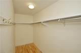 8437 Bushnell Court - Photo 12