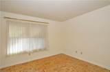 8437 Bushnell Court - Photo 16