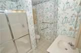 8437 Bushnell Court - Photo 17