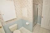 8437 Bushnell Court - Photo 21