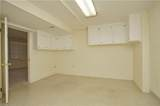 8437 Bushnell Court - Photo 23