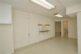 8437 Bushnell Court - Photo 24