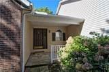 8437 Bushnell Court - Photo 32