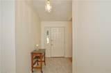 8437 Bushnell Court - Photo 9