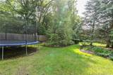 2889 Glengary Road - Photo 35